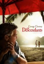 The Descendants 1306247205 - Senden Bana Kalan (The Descendants)