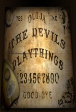 The Devil's Playthings