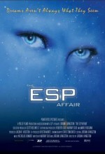 The Esp Affair