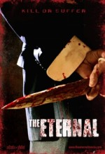 The Eternal (ı) (2015) afişi