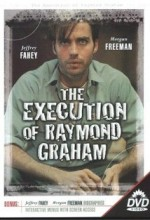The Execution Of Raymond Graham (1985) afişi