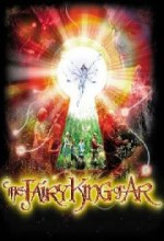The Fairy King Of Ar / Beings (1998) afişi