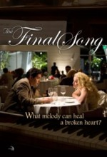 The Final Song (2009) afişi