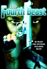 The Fourth Beast (2004) afişi