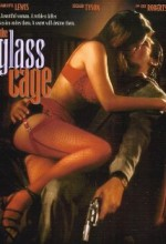 The Glass Cage (1996) afişi