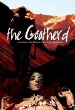 The Goatherd (2009) afişi