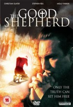 The Good Shepherd (ı) (2004) afişi