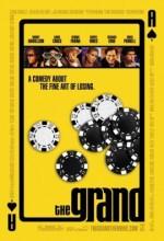 Binlik (2007) afişi