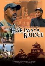 The Harimaya Bridge (2009) afişi