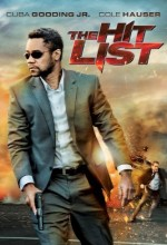 İntikam Listesi – The Hit List