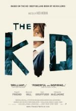 The Kid (I) (2009) afişi