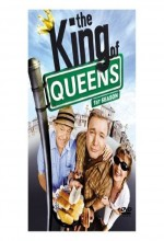 The King Of Queens  Sezon 1