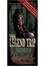 The Legend Trip (2006) afişi