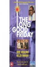 The Long Good Friday (I)