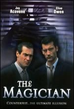 The Magician (1993)