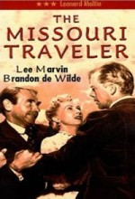 The Missouri Traveler