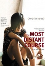 The Most Distant Course (2007) afişi