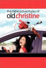 The New Adventures Of Old Christine  Sezon 1