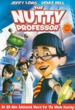 Çılgın Profesör