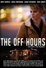 The Off Hours (2011) afişi