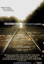 The Other Side of the Tracks (2008) afişi