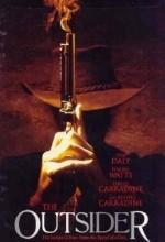 The Outsider (ı) (2002) afişi
