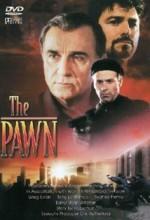 The Pawn (1998) afişi