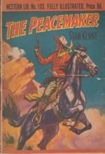 The Peacemaker (ı)