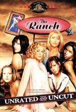 The Ranch (2004) afişi