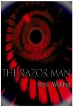 The Razorman (2012) afişi