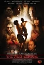 Kızıl Çadır (2008) afişi