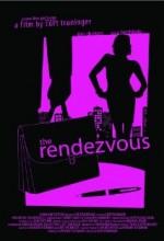 The Rendezvous (2010) afişi