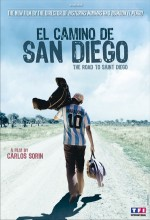 The Road To San Diego