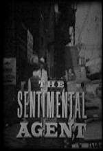 The Sentimental Agent