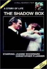 The Shadow Box (1980) afişi
