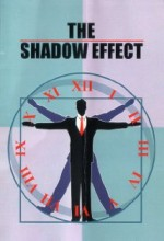The Shadow Effect (2006) afişi