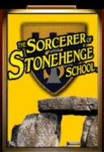 The Sorcerer Of Stonehenge School (2005) afişi