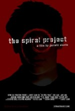 The Spiral Project (2006) afişi