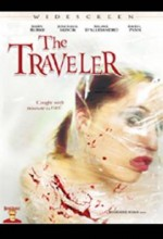The Traveler (2006) afişi