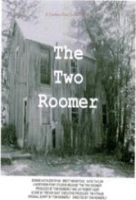 The Two Roomer (2010) afişi