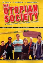 The Utopian Society (2003) afişi