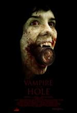 The Vampire In The Hole  afişi