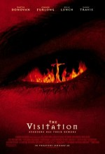 The Visitation (2006) afişi