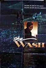 The Wash (1988) afişi