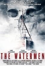Dehşet Gemisi – The Watermen Türkçe Dublaj Full izle