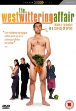 The West Wittering Affair (2006) afişi