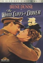The White Cliffs Of Dover (1944) afişi