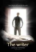 The Writer (ı) (2004) afişi