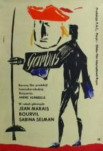The Yokel (1956) afişi