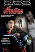 The ındian (2007) afişi
